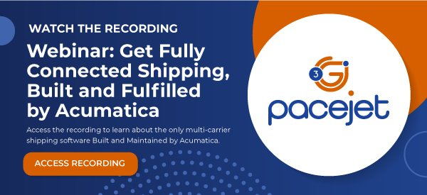 pacejet-email-prospect-webinar-FCS-Built-and-Fulfilled-by-Acumatica-RECORDING