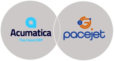 Acumatica_Pacejet_Partnership