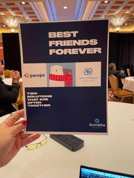 Best_Friends_Forever_Award_img2
