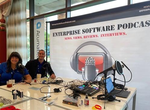 Enterprise_Software_podcast_img