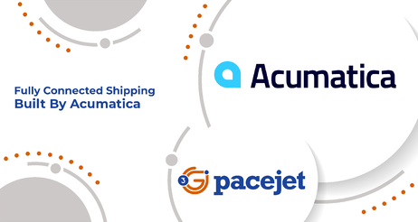 Fully_Connected_Shipping_Built_By_Acumatica_Press Release-1200x638