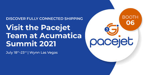 Pacejet-AcumaticaSummit21-FCS-Booth-Graphic_LinkedIn 1200x627