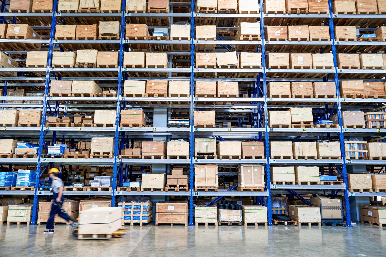 blue-shipping-warehouse.jpg