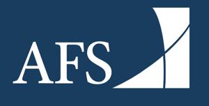 AFS-1