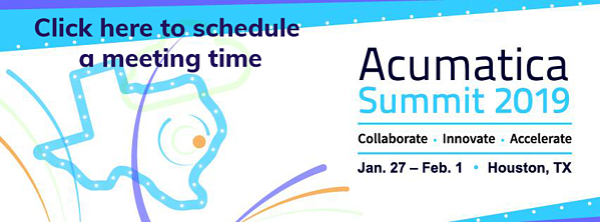 Acumatica-Summit