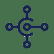 BC-Logo-Transparent