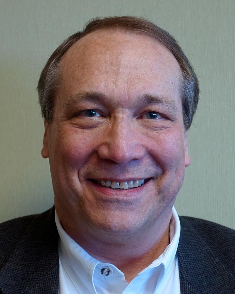 Bill-Knapp-Pacejet-CEO-1000px-height.jpg