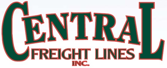 central_freight_lines.jpg