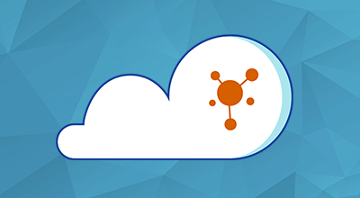 Cloud-Shipping-Twitter