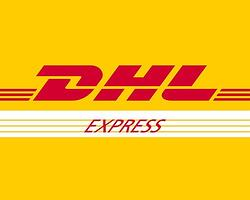 DHL-Express_500px.jpg