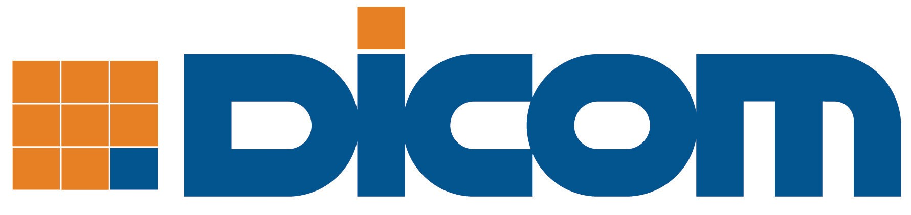 Dicom-Carrier-Logo