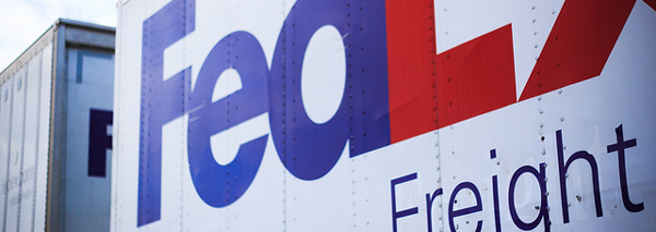 New FedEx Features for Pacejet Shippers