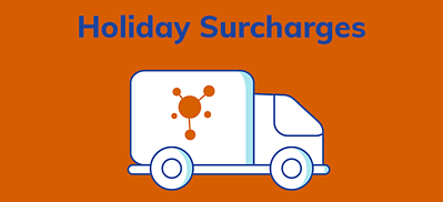 Holiday-Surcharges2
