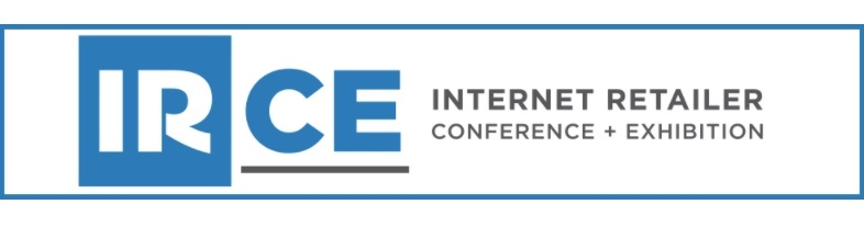 IRCE-1