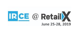 IRCE-RetailX_event_logo_square