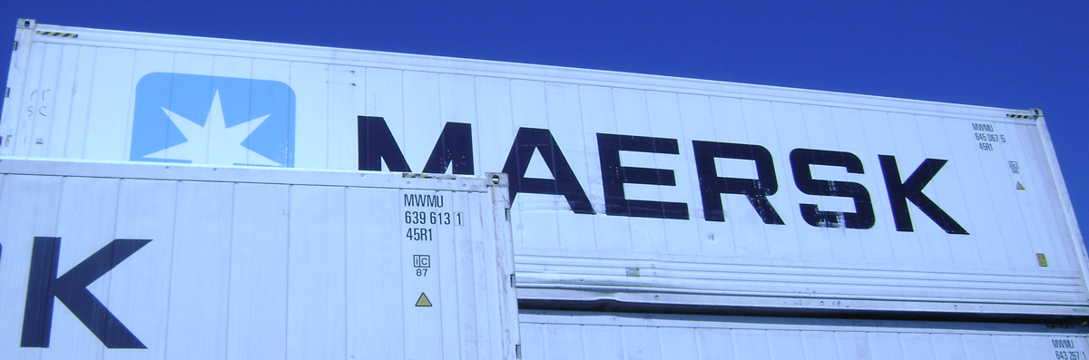 Maersk-1200px.png