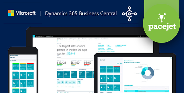 Microsoft-Dynamics-365-Business-Central-Pacejet-800px