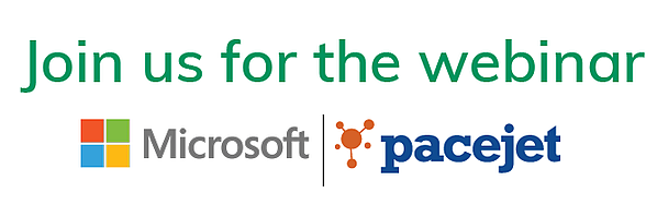 Microsoft-Webinar32