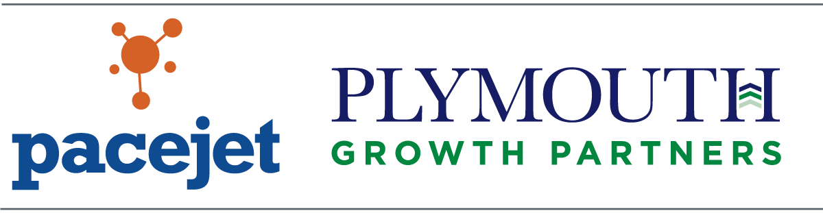 Pacejet-Investment-Plymouth-2017.png