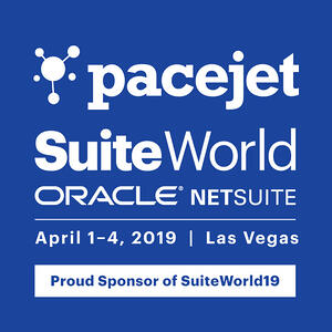 Pacejet-SuiteWorld-2019