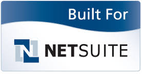 Built_For_NetSuite.jpg