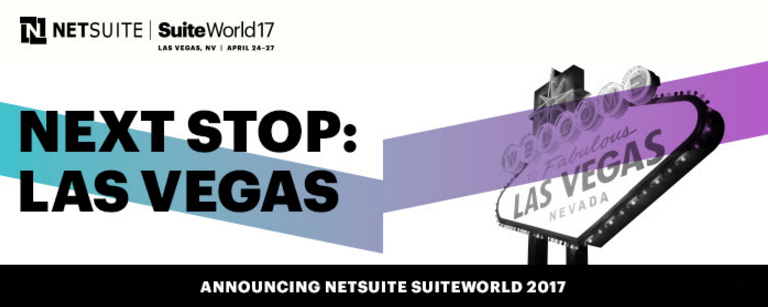 SuiteWorld.png