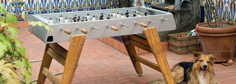 Thos-Baker-Furniture-3.1