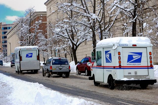 USPS_delivery.jpg