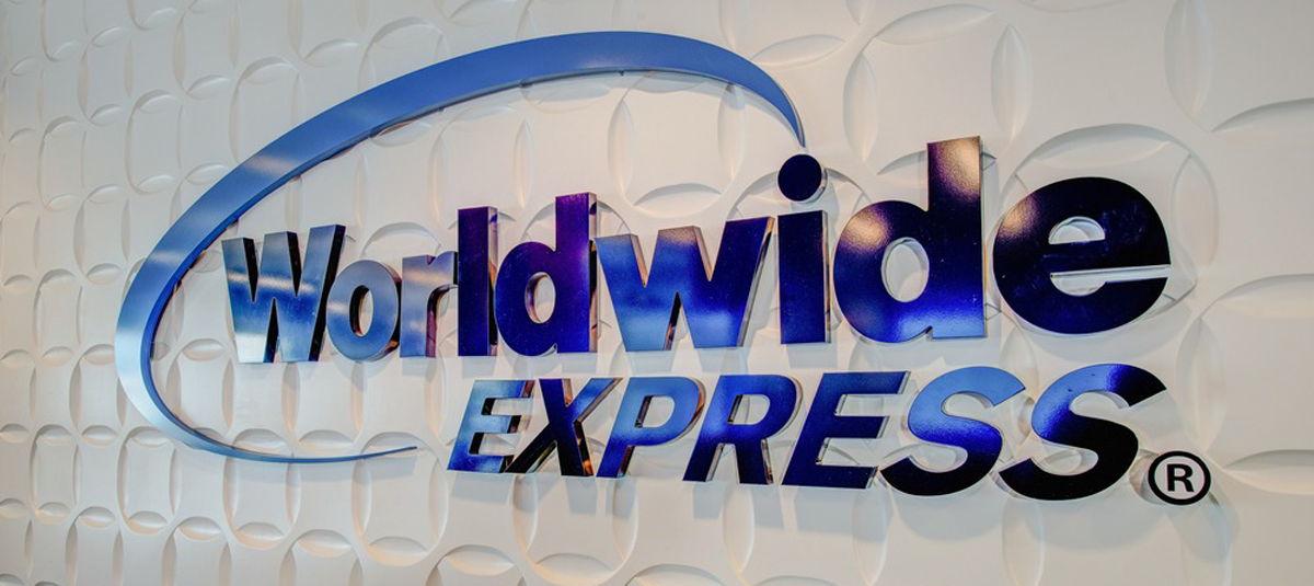 express enterprises inc and their worldwide business 38 courier express reviews  well established business courier express is for you  extremely top heavy organization with very little by way of diversity their .