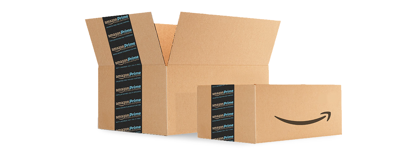 amazon prime boxes.png