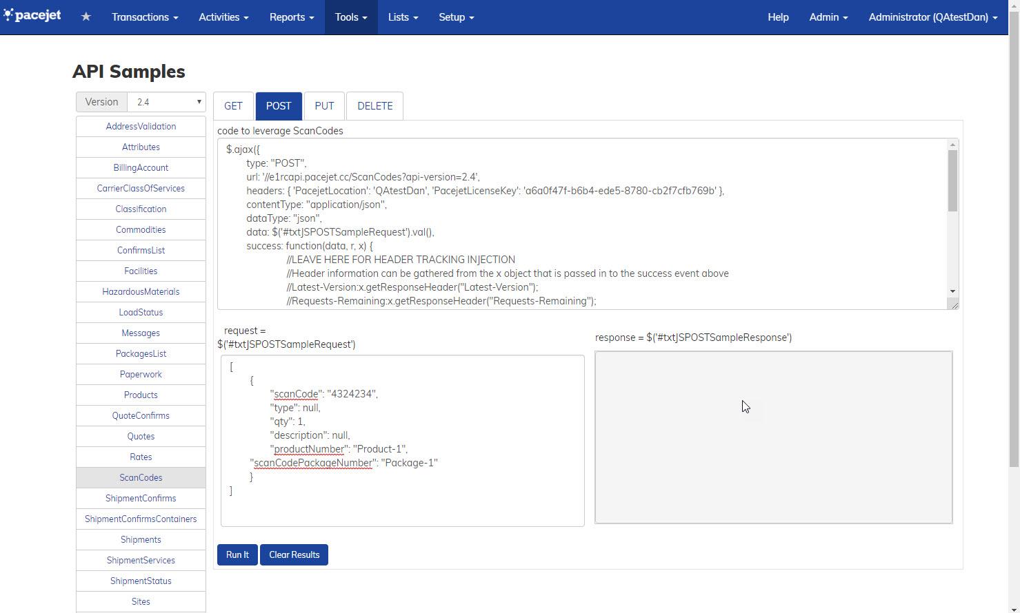 API_Version_2_4