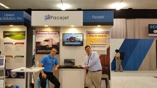 suiteworld_pacejet_booth.jpeg