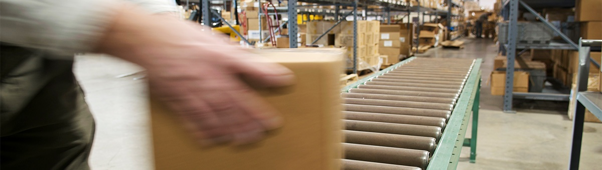 box-on-conveyor-1200px.jpg