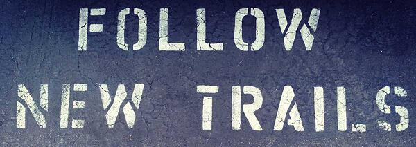 follow-new-trails-header-1200px.jpg