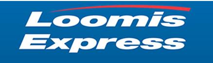 loomisexpress-1