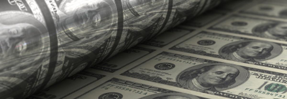 printing-money.jpg