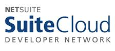 NetSuite_SDN